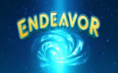 68% of parents reported improvement in kid's ADHD by Endeavor RX